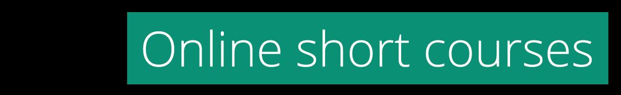 DeakinCo. Online short courses